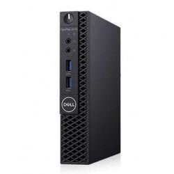 PC OPTI 3070-M CI3-9100T...