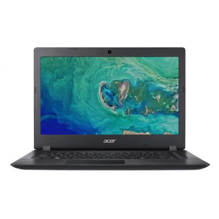 Acer Aspire 3 A314-32-C0JW...