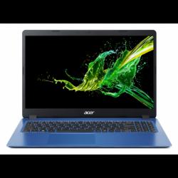 Acer Aspire 3 A315-56-53A3...