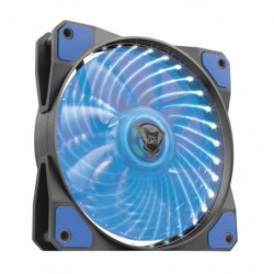 CASE FAN GXT 762B/BLUE...