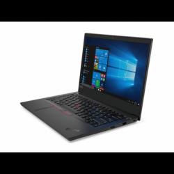 Lenovo ThinkPad E14 Black,...
