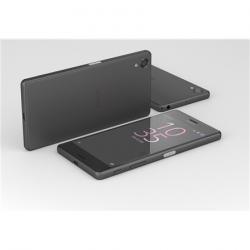 Sony Xperia X F5121 Black,...