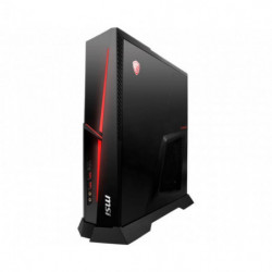 PC|MSI|Trident A...