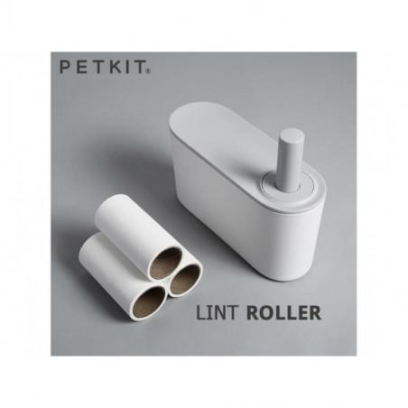 PETKIT Lint Roller