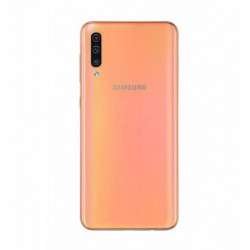 """Samsung Galaxy A50 6.4 """",..."""