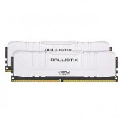 MEMORY DIMM 32GB PC25600...