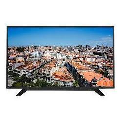 "TV SET LCD 43"" 4K/43U2963DG..."