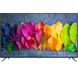 "TV SET LCD 43""/LT-43VA8900 JVC"