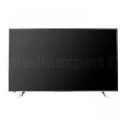"""TV SET LCD 55""""/LT-55VA6900P..."""