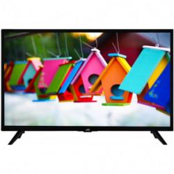 """TV SET LCD 24""""/LT-24VH4900 JVC"""