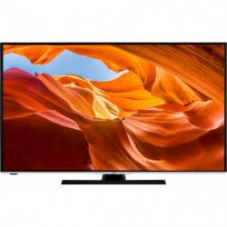 """TV SET LCD 43""""/LT-43VU6900 JVC"""