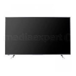 """TV SET LCD 43""""/LT-43VA6900P..."""