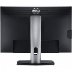 Dell UltraSharp U2412M 24...