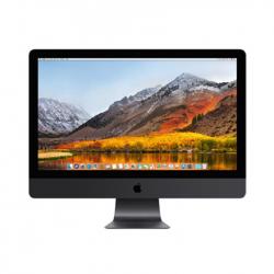Apple iMac Pro AiO, AIO, 27...