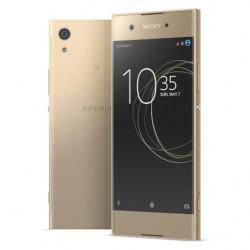 Sony Xperia XA1 G3121 Gold,...
