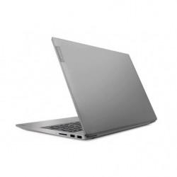 Notebook|LENOVO|IdeaPad|S34...