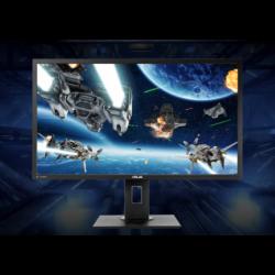 Asus Gaming LCD VP28UQGL 28...