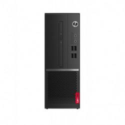 Lenovo Essential V530s...