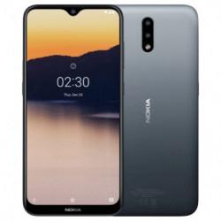 "Nokia 2.3 6.2 "", Charcoal,..."