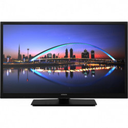 """TV SET LCD 32""""/32HE1100..."""