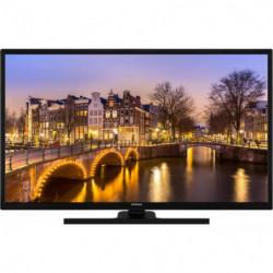 """TV SET LCD 32""""/32HE2100..."""