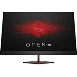 LCD Monitor|HP|OMEN...