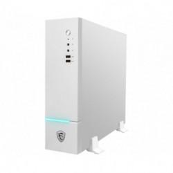 PC PRESTIGE CI5-9400F...