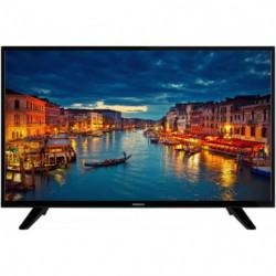 """TV SET LCD 39""""/39HE4005..."""