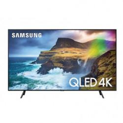"""TV SET LCD 55"""" QLED..."""