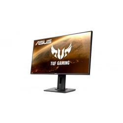 Asus TUF Gaming VG279QM 27...