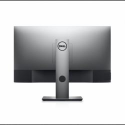Dell UltraSharp U2720Q 27...