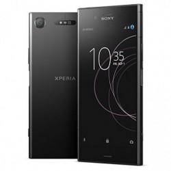 Sony Xperia XZ1 G8342...