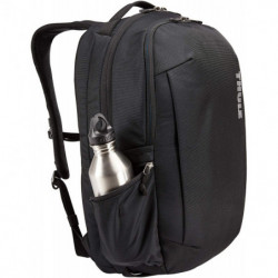 THULE Subterra Backpack for...