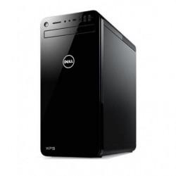 Dell XPS 8930 Desktop,...
