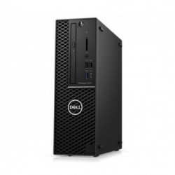 PC|DELL|Precision|3431|Busi...