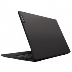 Notebook LENOVO IdeaPad S14...