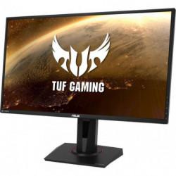LCD Monitor ASUS TUF Gaming...