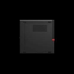 Lenovo ThinkStation P330...