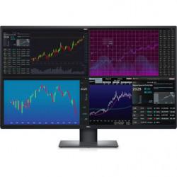 Dell UltraSharp U4320Q 42.5...