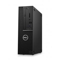 Dell Precision 3431...