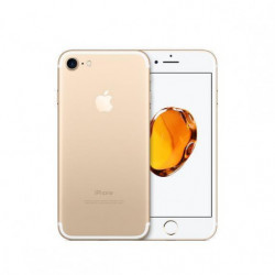 MOBILE PHONE IPHONE 7...