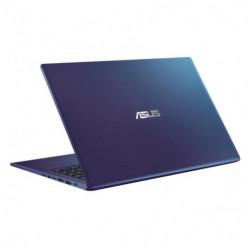 Asus VivoBook X512DA-BQ883T...