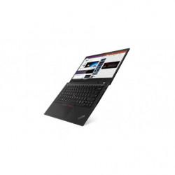 Lenovo ThinkPad T495s...