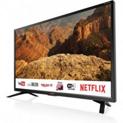 Sharp 32BC5E 32, Smart TV,...