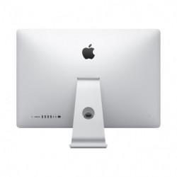 Apple iMac AIO, AIO, Intel...