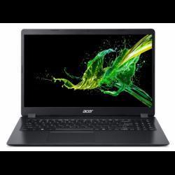 Acer Aspire 3 A315-54K-33PZ...