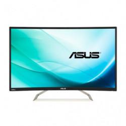 """Asus LCD VA326HR 31.5 """",..."""