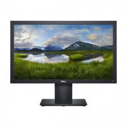 Dell LED-backlit LCD...