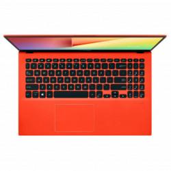 Asus VivoBook X512DA-BQ882T...