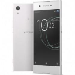 Sony Xperia XA1 G3121...